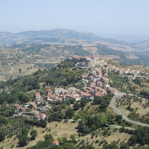 Noepoli from Belvedere